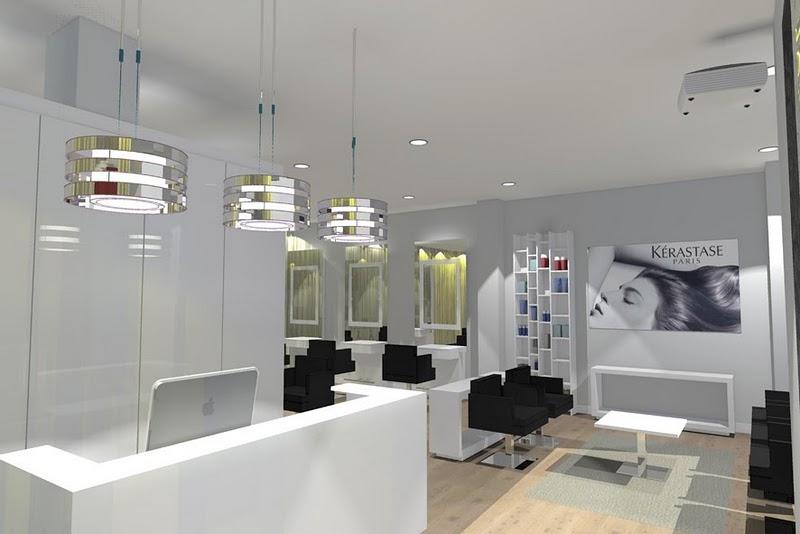 Iluminacion led for Iluminacion de interiores led