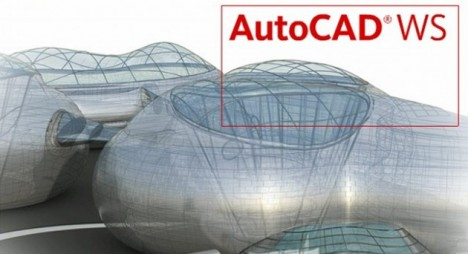 Android and Me42 630x342 468x254 AutoCAD WS para Android