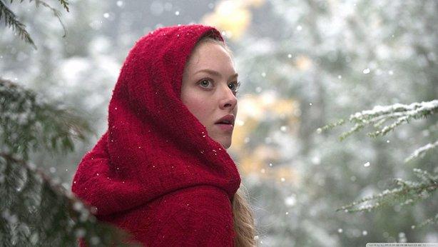 Rojo que te quiero rojo  - Página 13 Critica-cine-caperucita-roja-miedo_2_665200