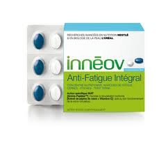 cytotec canada online pharmacy