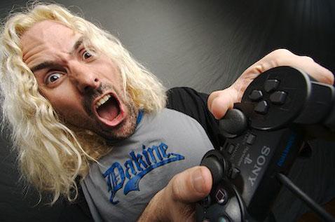 Gamerpedia Hardcore-gamer-casual-salieron-significa_1_668087