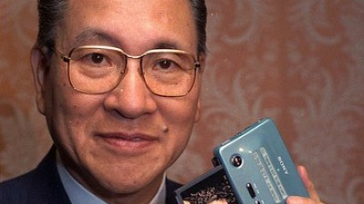 Fundador de Sony Computer Entertainment, Norio Ohga ha muerto