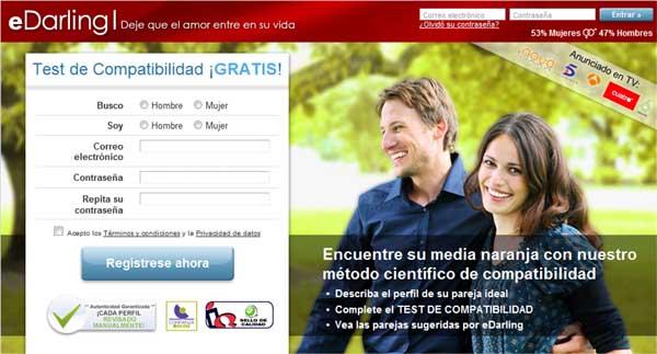 Buscar Pareja & Buscar Amigos 100 GRATIS - guayucom