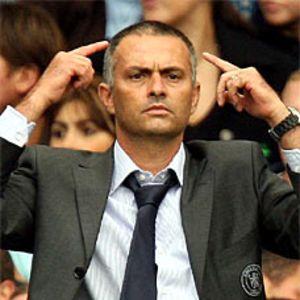 ¿Es Ozil el crack del Madrid? Parecen-mourinho-cappa_1_768280