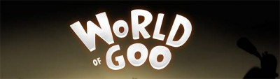 worldofgo 400x113 World of Goo para iPhone
