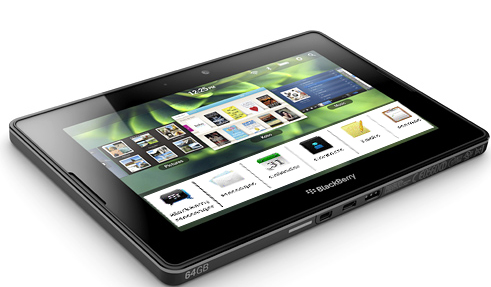 blackberry playbook native apps BlackBerry Bridge vs Internet Tethering