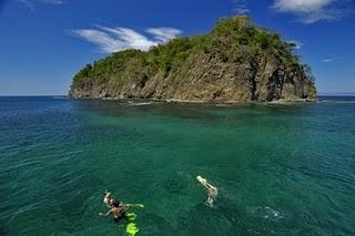 Coral Coast Tours