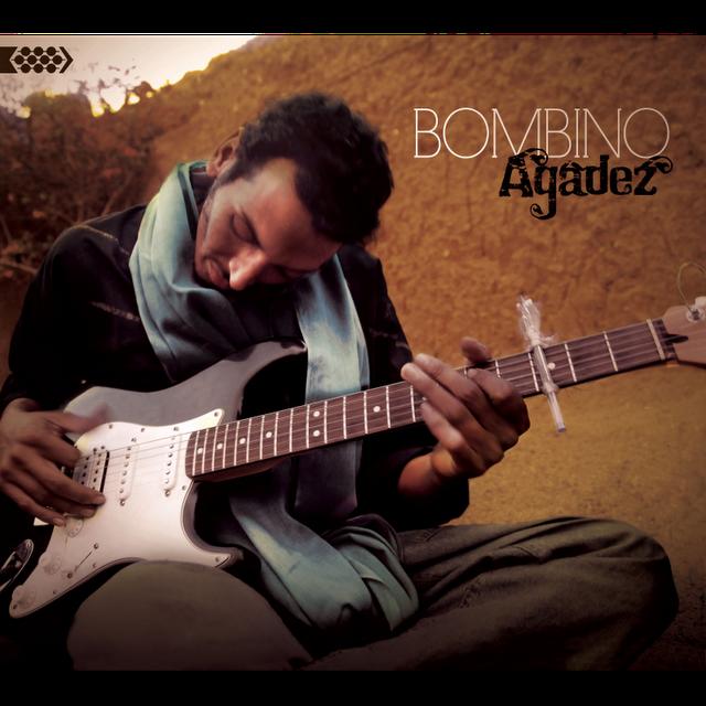 bombino-agadez-niger-2011-320cbr_1_65554