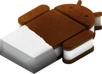 Android IceCreamSandwich 400x292 Ya es oficial Android Ice Cream Sandwich