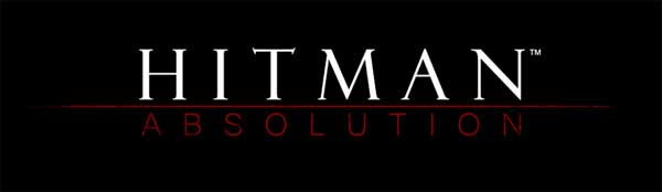 avance hitman absolution !! pc , xbox 360 , ps3