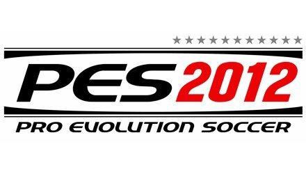 [Preview] PES2012 – Pro Evolution Soccer 2012  Konami-muestra-pes-2012_1_708115