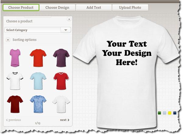 Spreadshirt  Monta tu Propia Tienda Online de Camisetas Personalizadas c36d3b4bf92bf