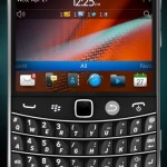 BlackBerry How To Demo for the BlackBerry Bold 9900 9930 smartphone1 150x150 Blackberry Bold 9900, llega la Bold Touch