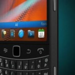 BlackBerry How To Demo for the BlackBerry Bold 9900 9930 smartphone 11 150x150 Blackberry Bold 9900, llega la Bold Touch
