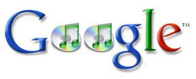 google music Google Music en Android Honeycomb y Gingerbread