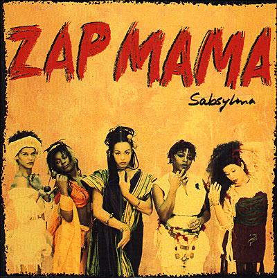 http://globedia.com/imagenes/noticias/2011/5/21/zap-mama-sabsylma-congo-belgica-320k_1_721125.jpg