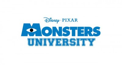 monsters university 400x216 Monsters University, logo   y sinopsis
