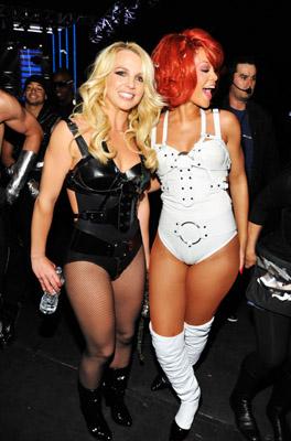 Taylor Swift Beyonce Rihanna Britney Spears Justin
