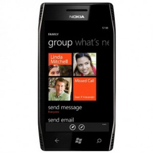 Nokia Windows phone Mango 300x300 Nokia lanzará móviles Windows Phone cada 3 meses
