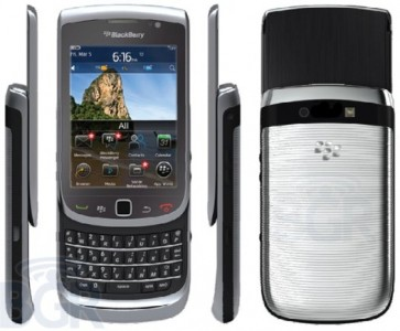 blackberry torch 2 363x300 BlackBerry Torch 2, caracter�sticas y especificaciones