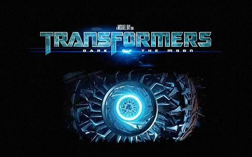Trailer Transformers 3: Dark Of The Moon