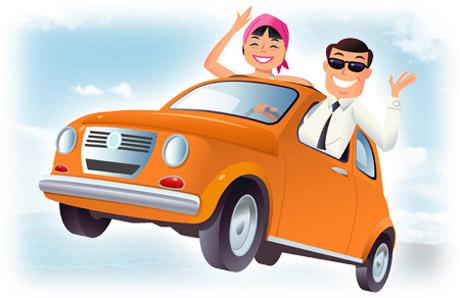Movomovo renta de autos entre particulares - Alquiler benicasim particulares ...