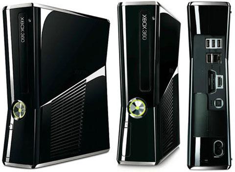 Xbox 360 Slim vs. Ps3 vs. PC ¿cual es mejor?