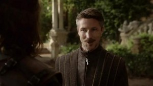 lord petyr baelish picture 558x314 300x168 Review: 1×04 – Cripples, Bastards and Broken Things [Game of Thrones]