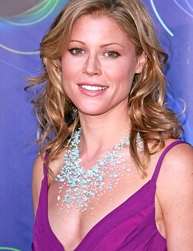 julie bowen picture 1 Nominaciones a los Critics Choice Television Awards
