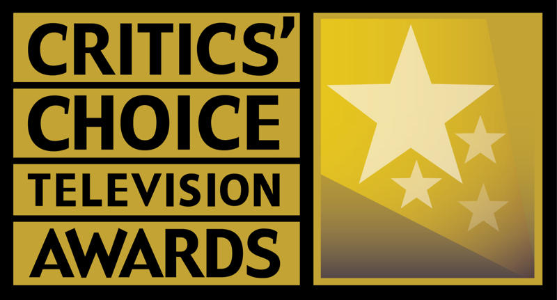 Critics Choice Television Nominaciones a los Critics Choice Television Awards