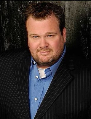 eric stonestreet picture Nominaciones a los Critics Choice Television Awards