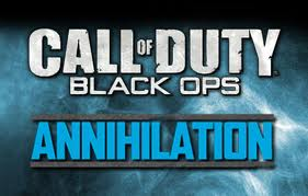 Coleccion (ESP) (PAL & R.Free) Call-duty-black-ops-annihilation-disponible-xbox-live_1_771693