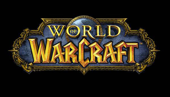 World Of Warcraft ,Gratis Hasta nivel 20!