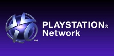 Playstation Network4 400x199 PlayStation Network restaurado en todo el mundo