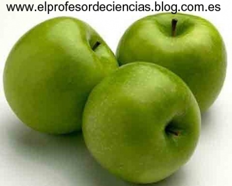 Apple_Extract