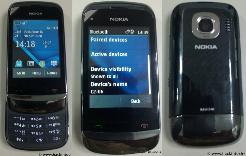 nokia-confirmado-dual-sim-pantalla-tactil_2_742884.jpg