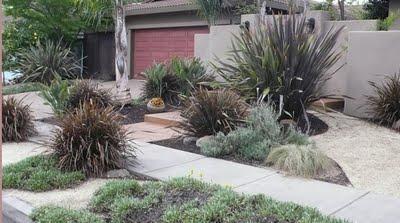 en la tradicin de los jardines la es una practica habitual y con un poco de sentido comn y algn detalle es posible hacer
