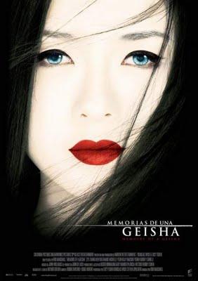 las geishas eran prostitutas prostitutas uruguayas