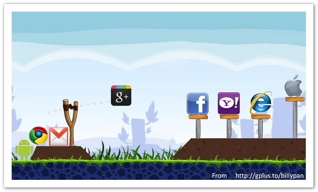 Angry Birds Triunfo-google-facebook_3_790556
