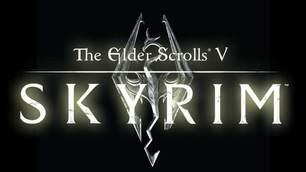 [Guía Skyrim] Consejos, misiones paso a paso, curiosidades, secretos, trofeos....etc