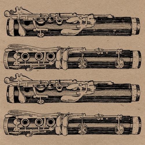 lucho bermudez instrumental