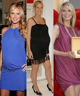 02f64b88b Cóctel  los vestidos cortos en los primeros meses son tu salvación a la  hora de acudir a una cena informal. Permiten libertad de movimientos y  realzan la ...