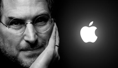 http://globedia.com/imagenes/noticias/2011/7/20/apple-busca-sucesor-steve-jobs_1_805002.jpg