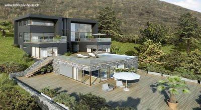 En este blog de arquitectura puede revisar la sección dedicada a las