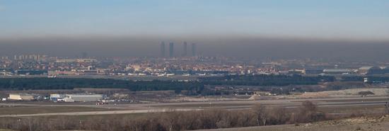 Por qué se forman las boinas de contaminación en las grandes ciudades  a24075f55fc