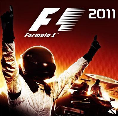 Videojocs 2011-recrea-momentos-temporada_1_844644
