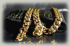 208304f835ea Vender Joyas de Oro  3 Consejos Infaltables