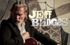 El debut de Jeff Bridges