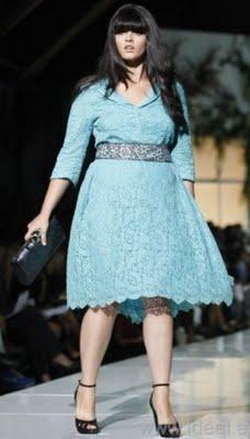 Vestidos largos para gorditas guatemala