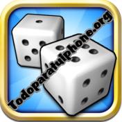 Juego Mesa Backgammon Hd V2 10 0 Gran Juego De Mesa Ahora En Tu Iphone